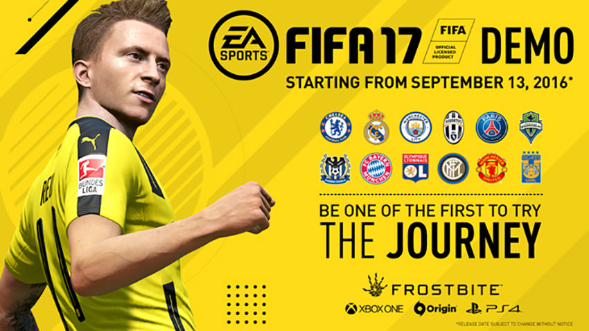 fifa 19 demo for pc free download