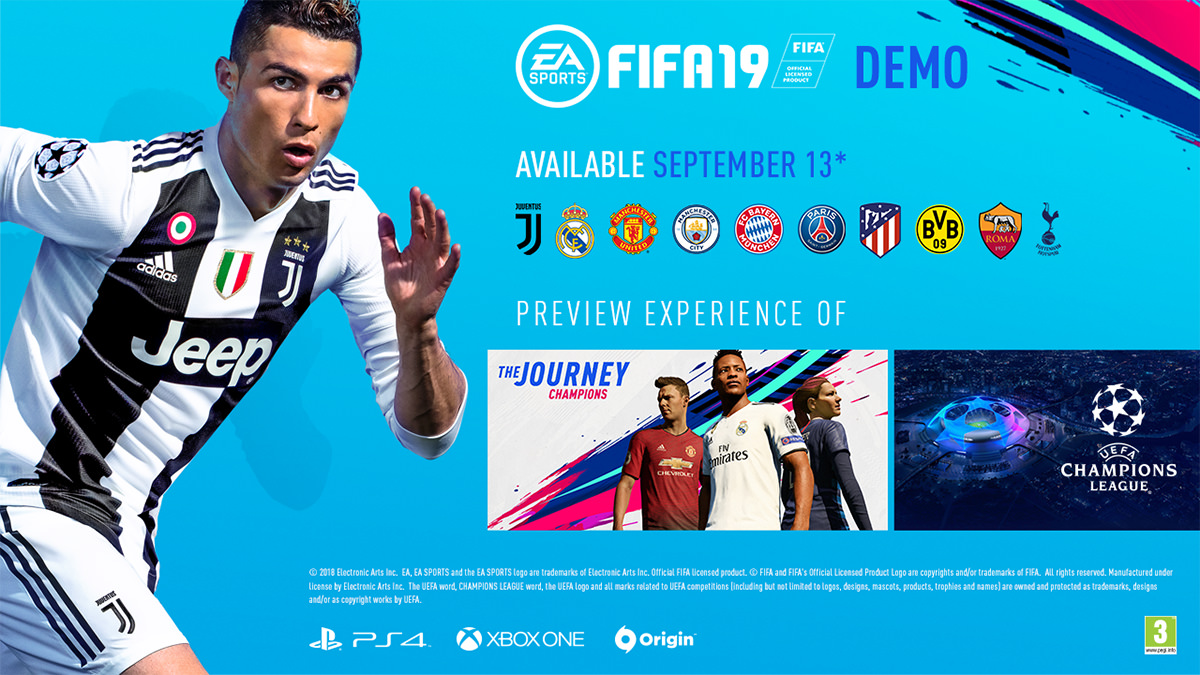 fifa 17 pc game demo free download