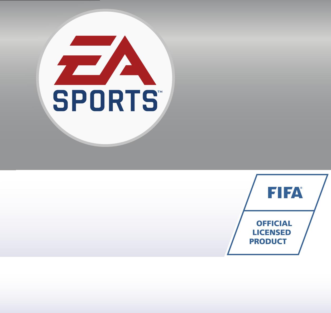 Fifa mobile logo fifplay for Mobile logo