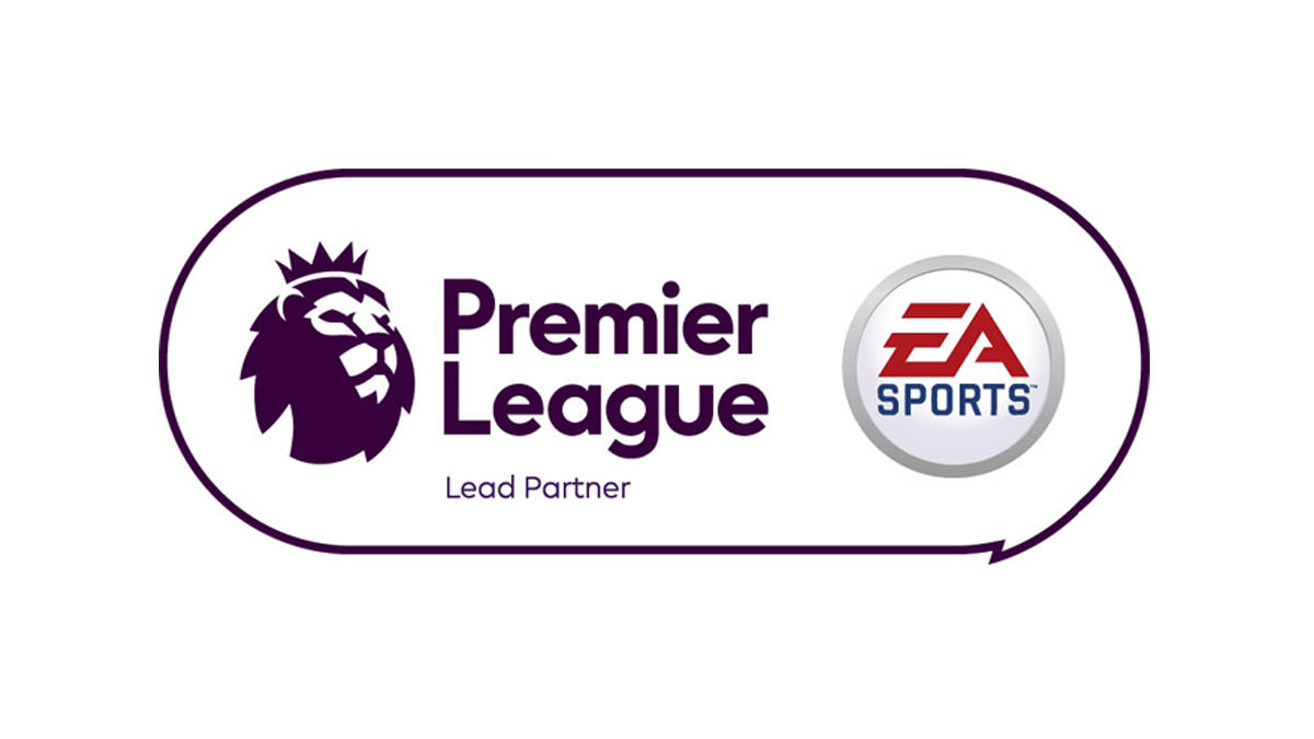 Premier League and EA Sports Expanding the Partnership