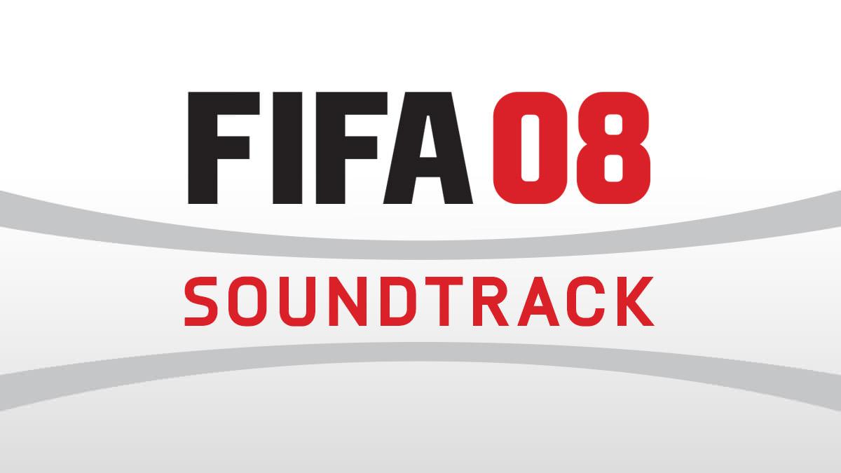 fifa soundtrack – FIFPlay