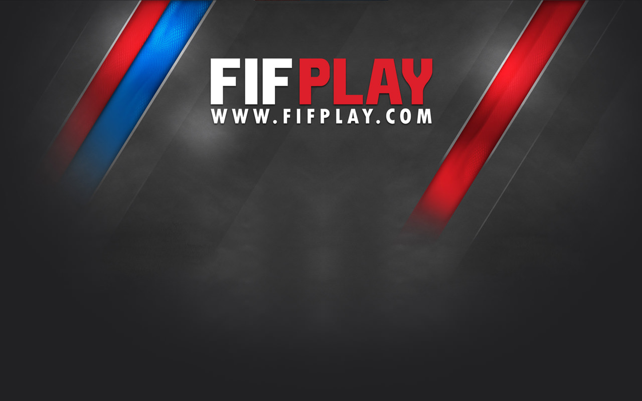 FIFA 12 Wallpaper (FIFPlay)