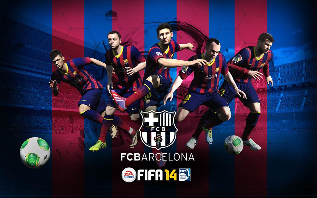 fc barcelona team wallpaper 2020 new year awrwtg newyearplus2020 info recent posts newyearplus2020 info
