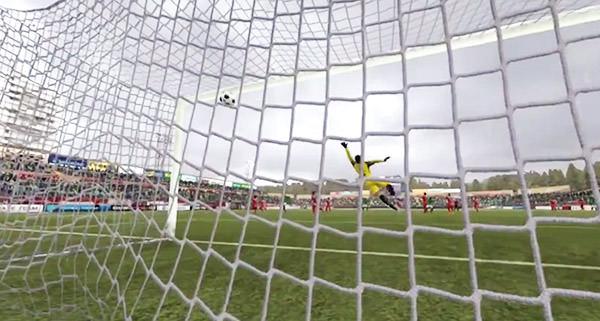 FIFA 14 Tips for Beginners – FIFPlay