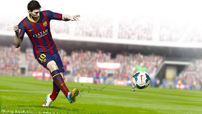 Image currently unavailable. Go to www.generator.fewhack.com and choose FIFA 15 image, you will be redirect to FIFA 15 Generator site.