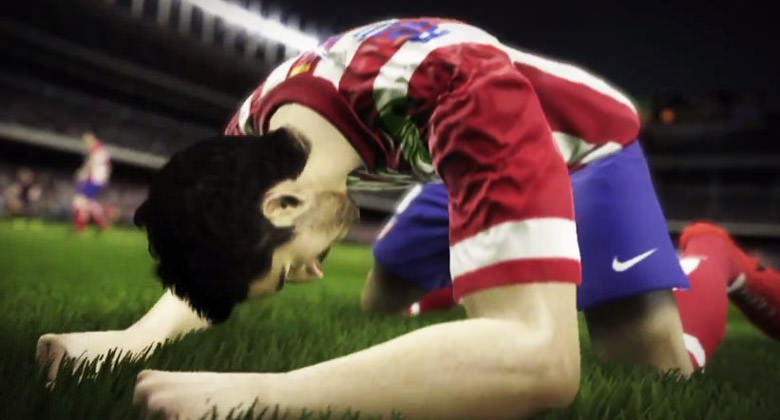 FIFA 15: Top Potentials and Hidden Gems for Career Mode