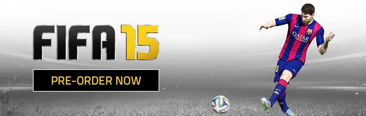Prévus / Fifa 15 / 25 Septembre 2014 dans Prévus fifa-15-header