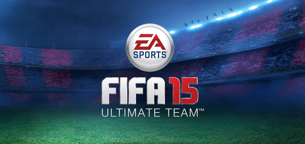 fifa 15 demo download android