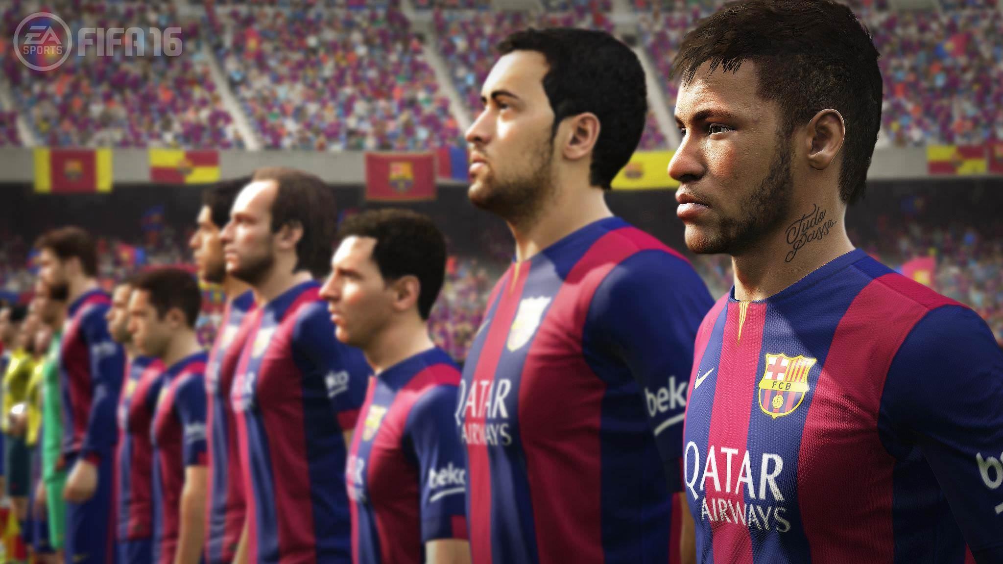 FIFA 16: Novas Screenshots reveladas Fifa-16-barcelona