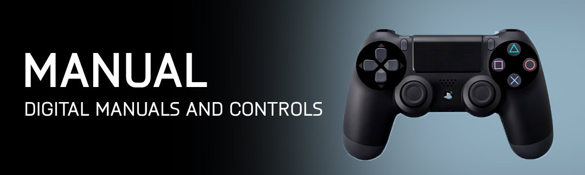 FIFA 16 Controls and Manual