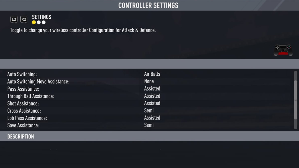 Fifa 18 online settings fifa 18 ea id esl