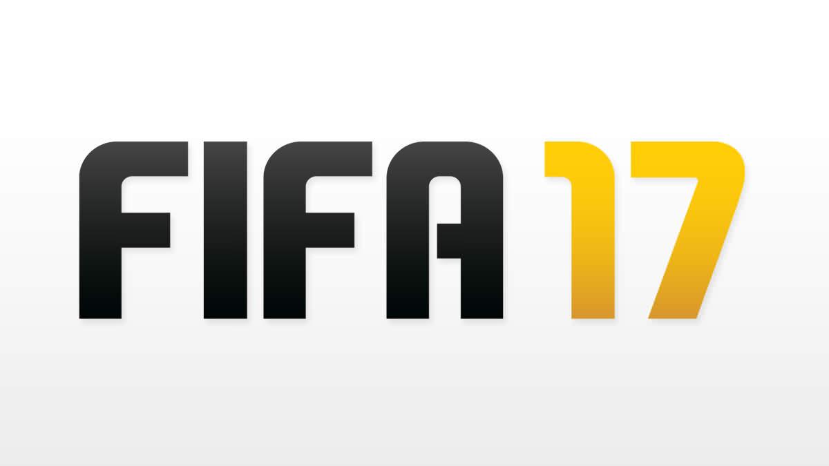 fifa-17-logo.jpg