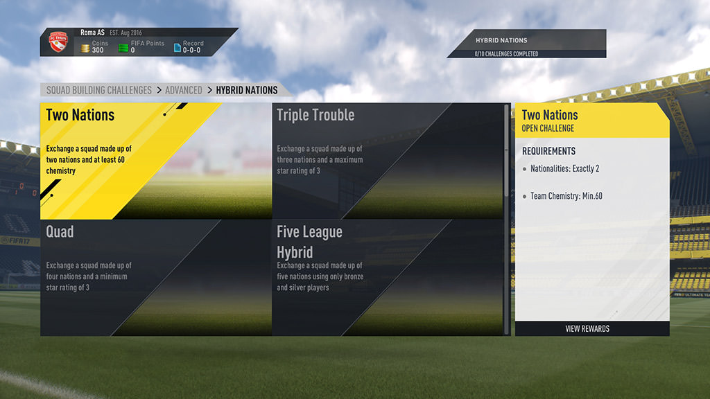 how to make players bigger using behaver packs