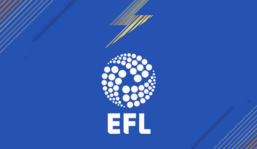 FIFA 17 Team of the Season – EFL