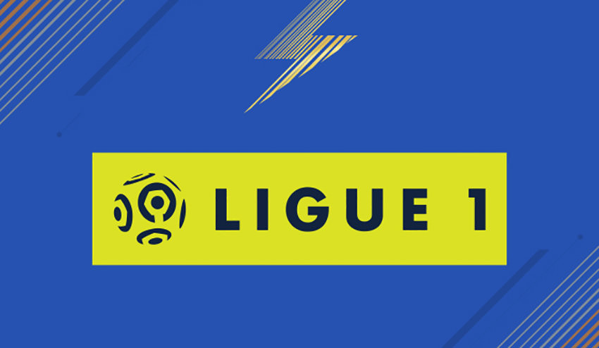 FIFA 17 Team of the Season – Ligue 1