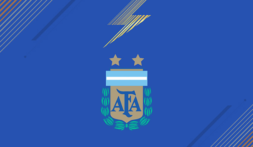 FIFA 17 Team of the Season – Primera Division Argentina