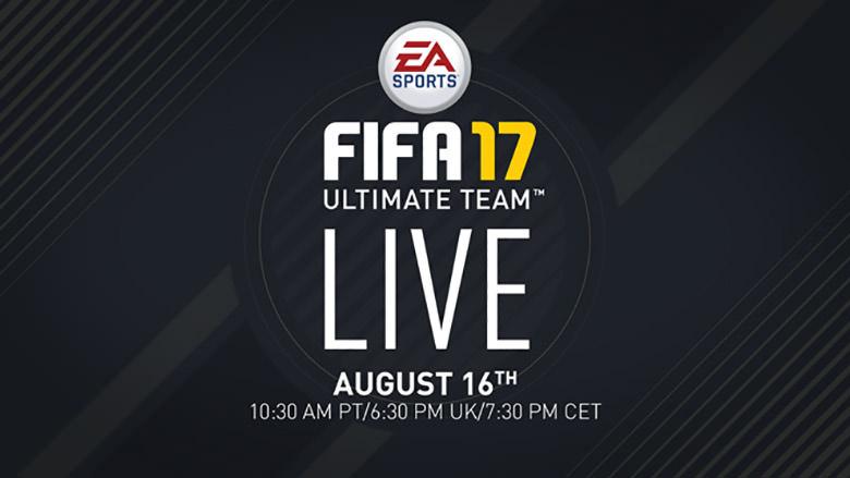 fifa ultimate team online