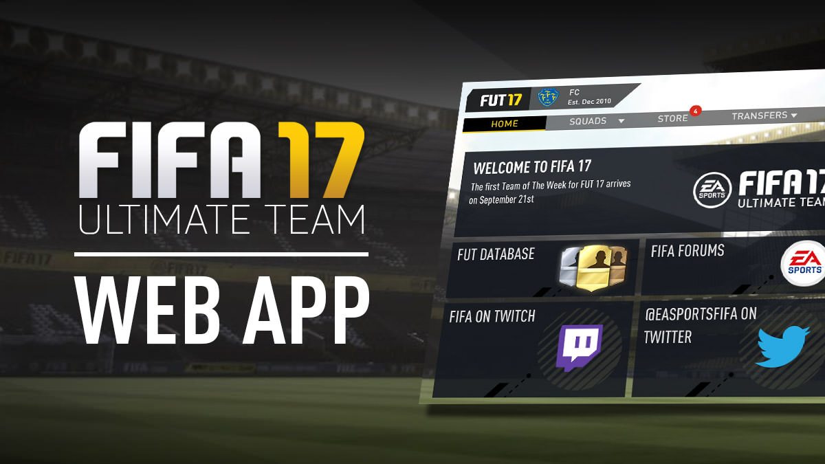 fifa 17 web app deutsch