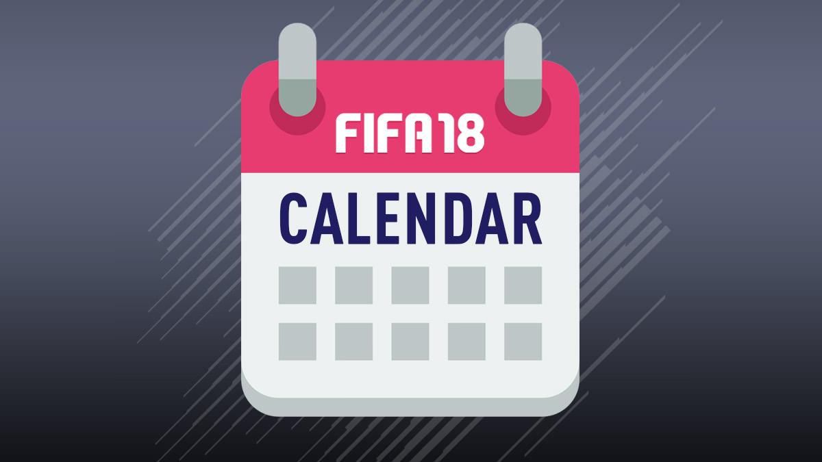 nächstes fifa 17 update