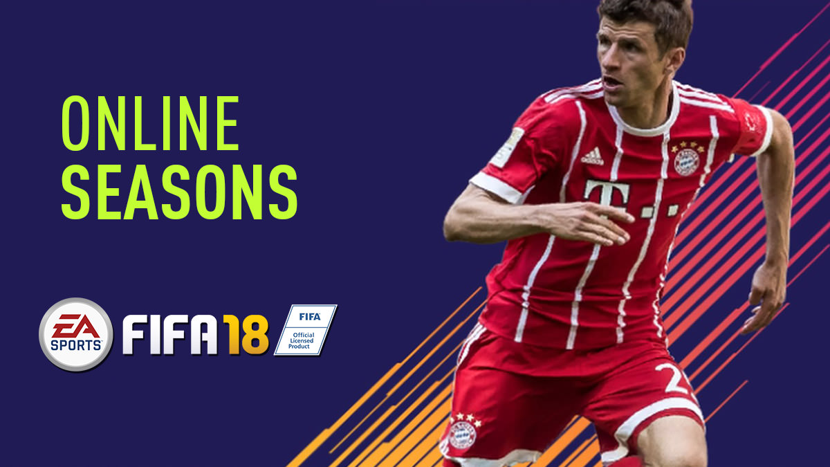Fifa 18 online league title what is beta key for fifa online 3