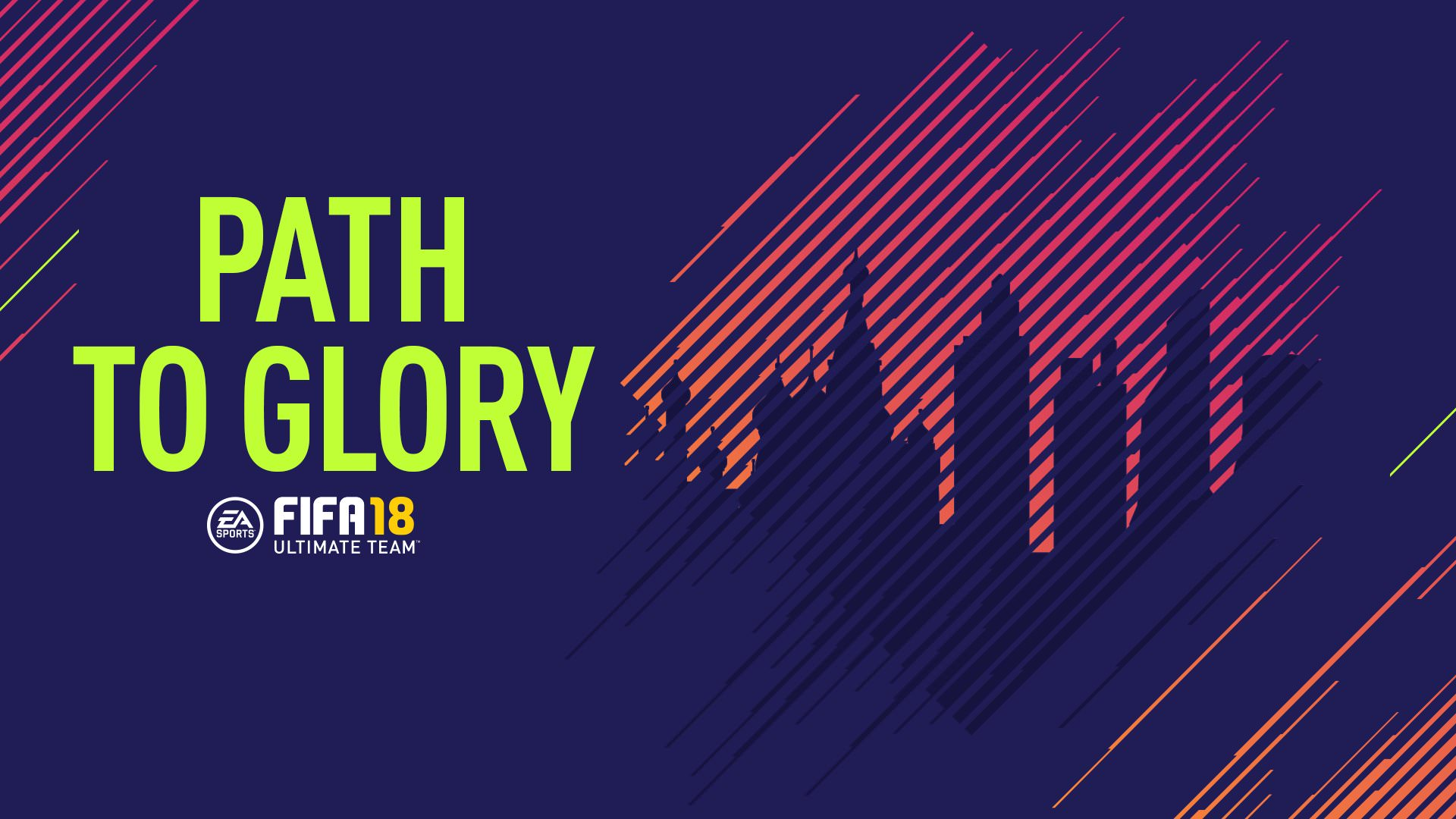 Design Squad Website >> FIFA 18 Path to Glory – FIFPlay