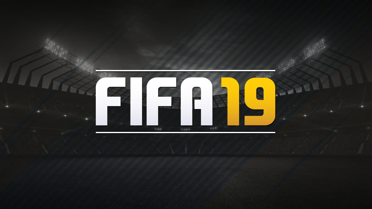 Top Teams to Watch for in FIFA 19