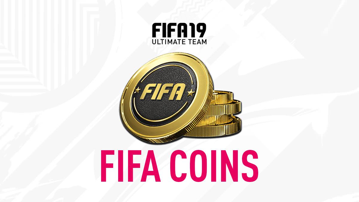 fifa 19 coins pc