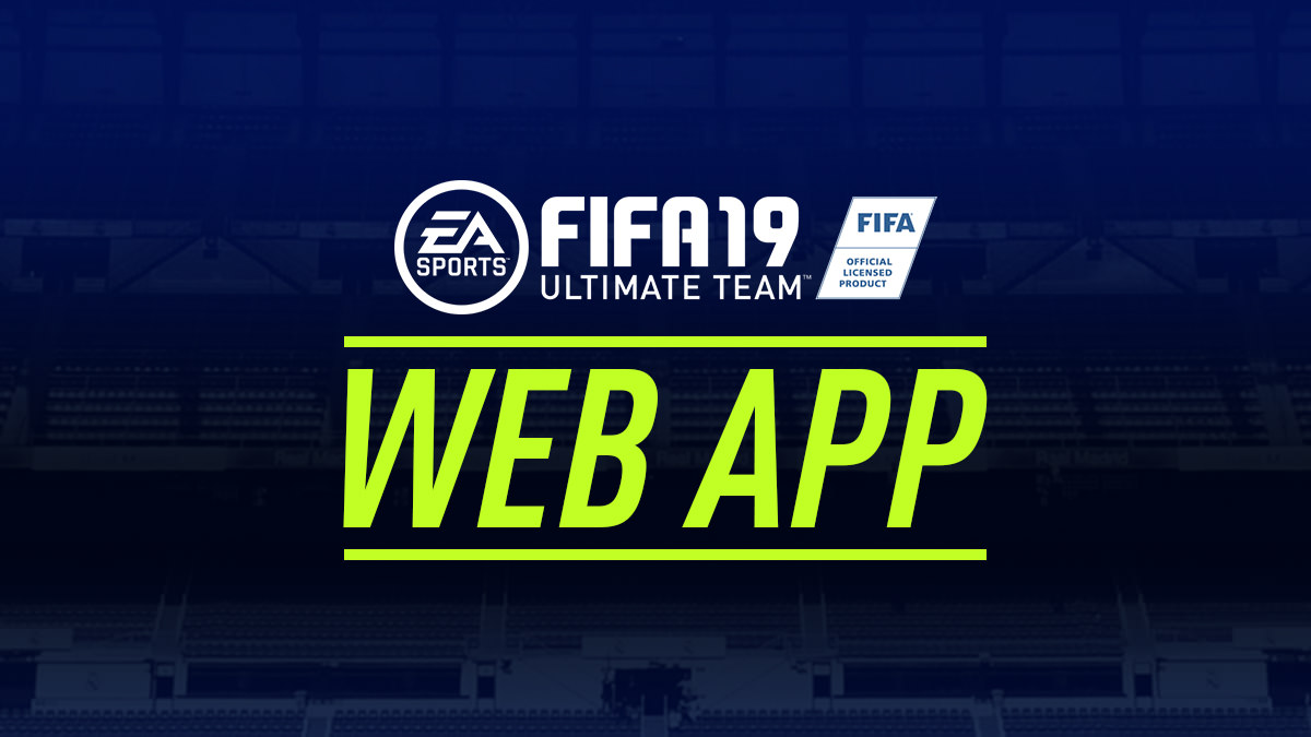 how to play fifa mobile on windows start of game