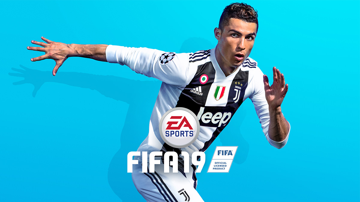 FIFA 19 – The Best and Impressive Video Game