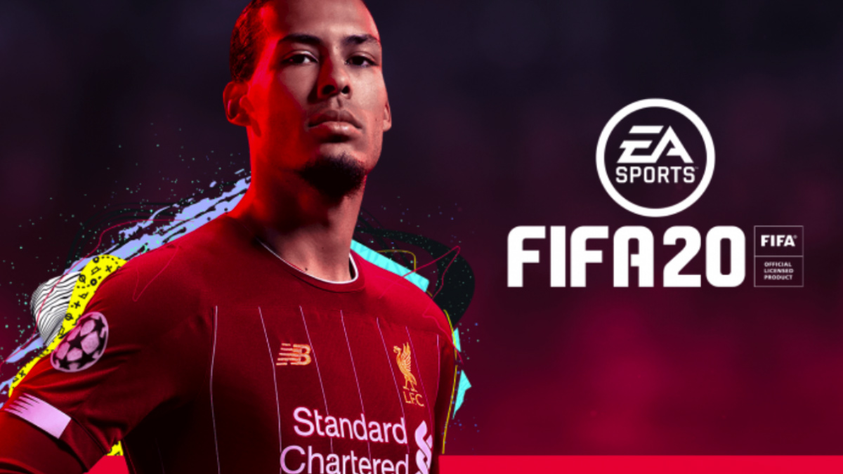 Get Your FIFA 20 Winners Team Guide