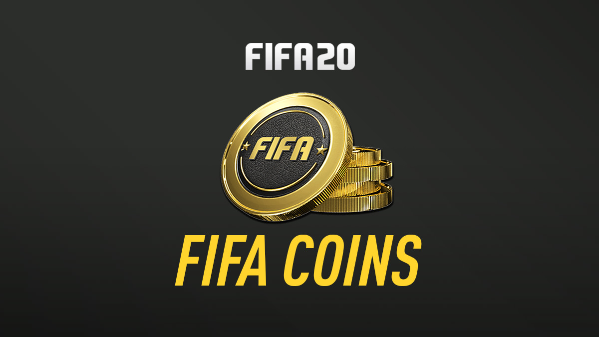 fifa20 fut