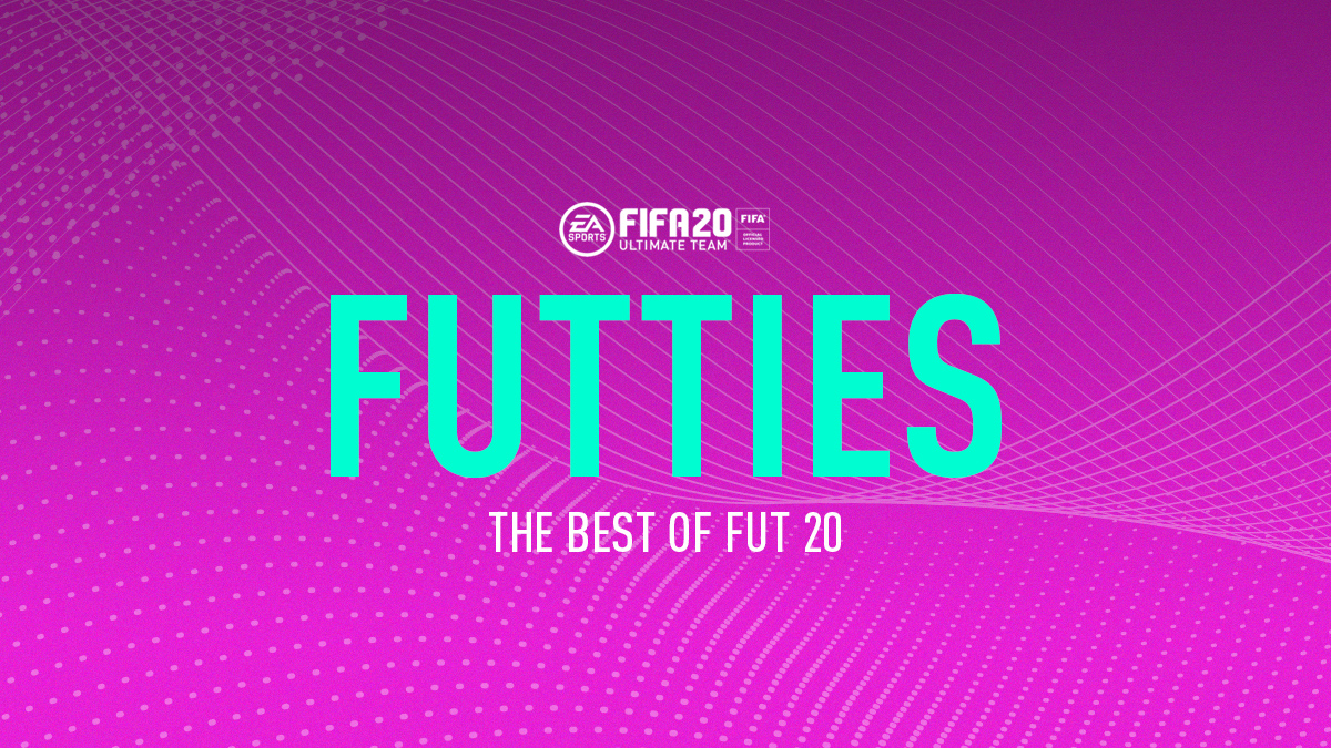 The FUTTIES