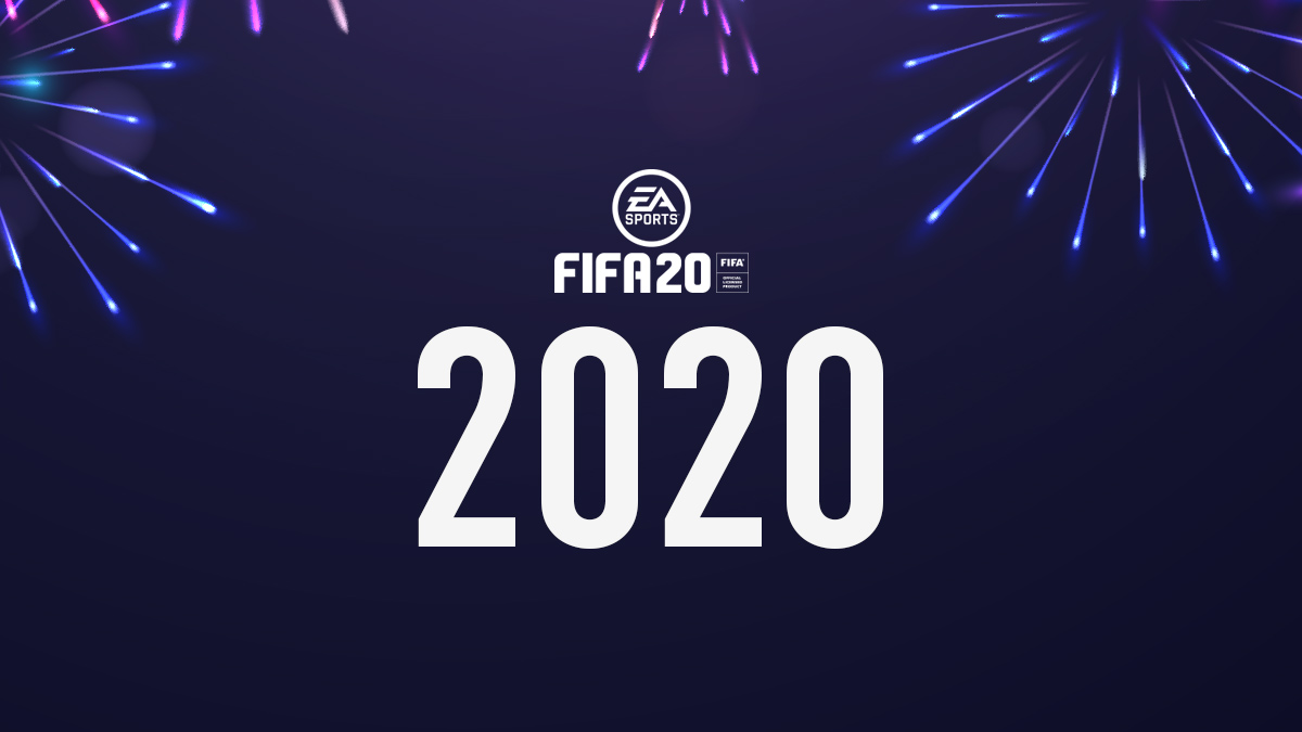 What to Expect from FIFA Ultimate Team in 2020