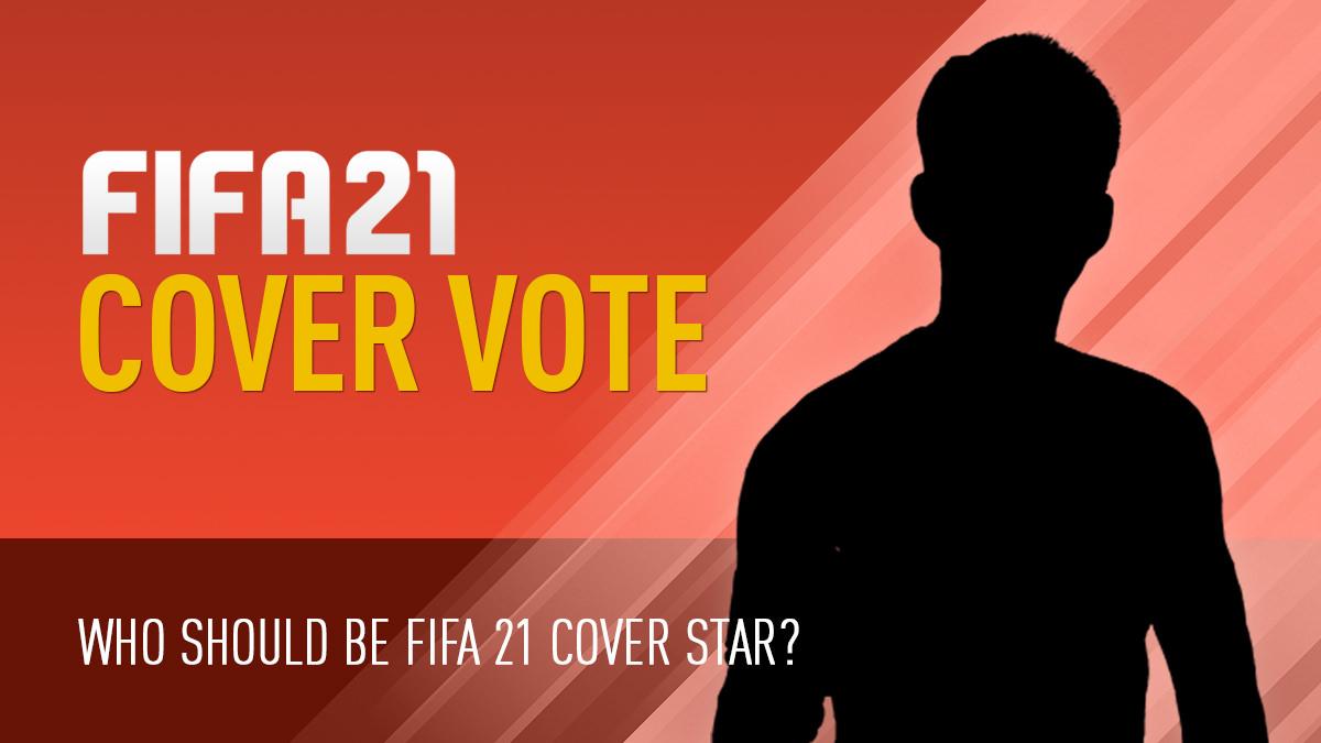 fifa 20 web app - photo #37