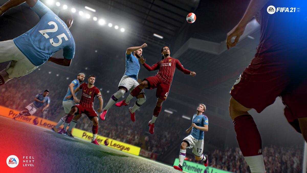fifa-21-gameplay-screen.jpg