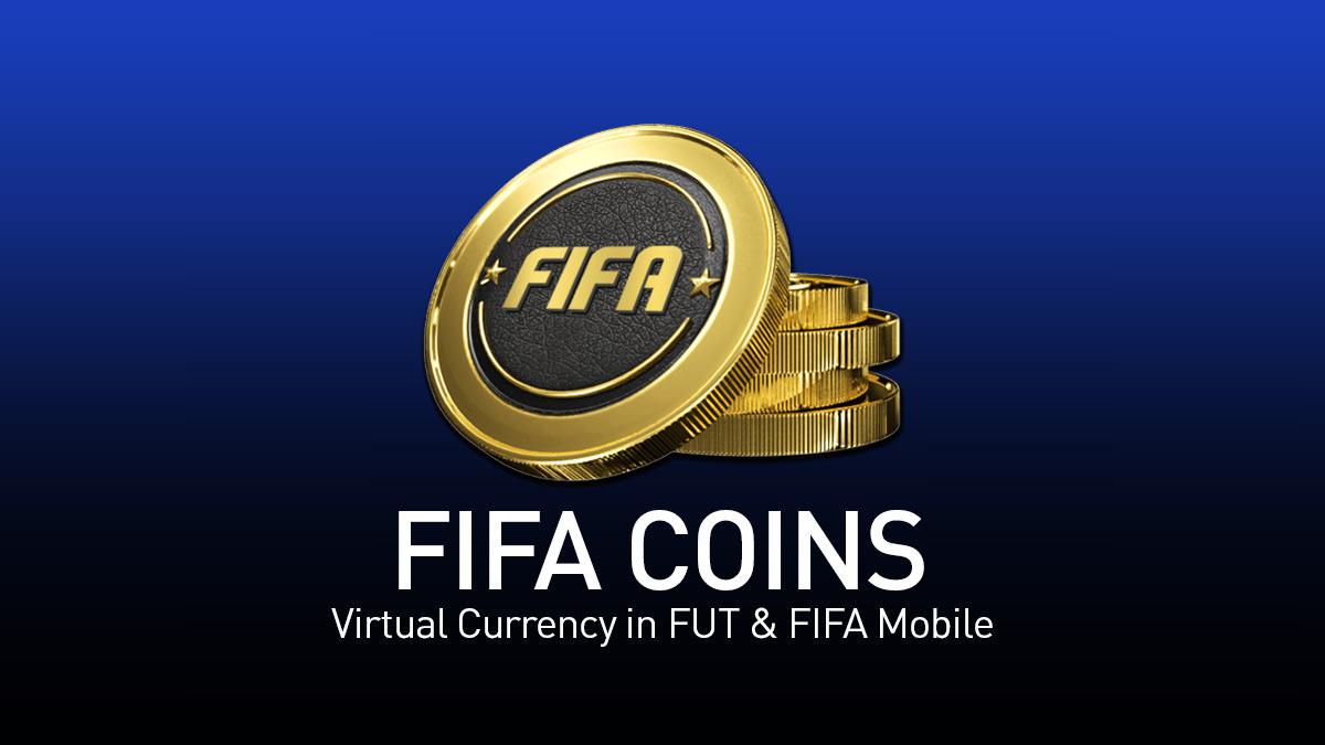 fifa coins fifa encyclopedia