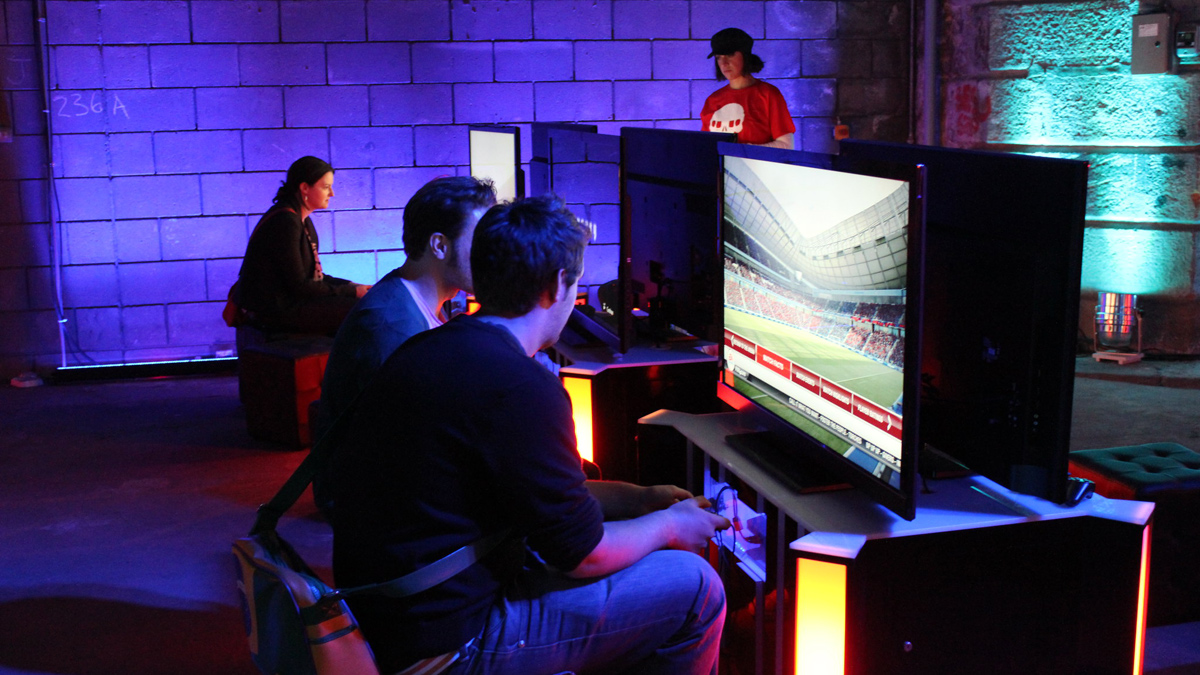 Have eSports and Sports Betting Changed the Gaming Industry?