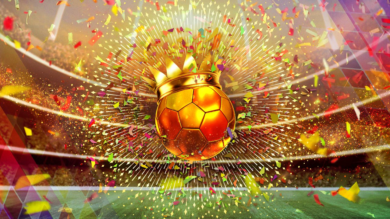 FIFA Mobile – Carniball 2018