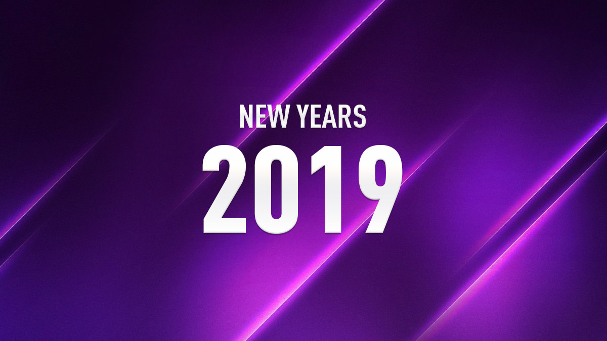 FIFA Mobile – New Years