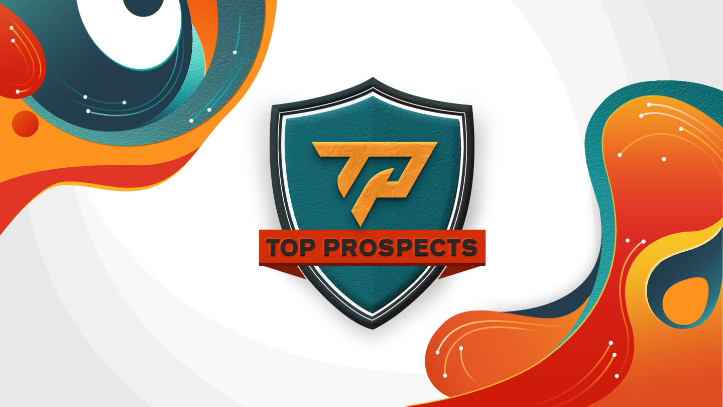 FIFA Mobile – Top Prospects