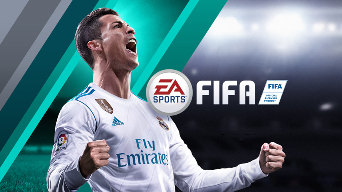 FIFA Mobile New Season is Now Available