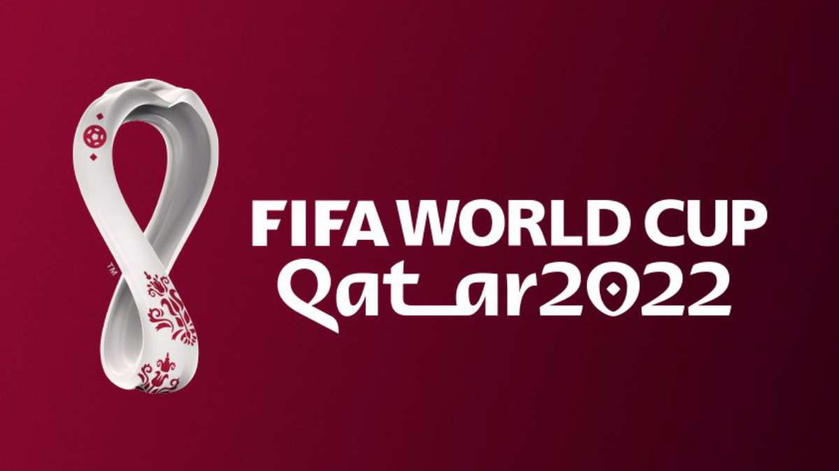 2022 FIFA World Cup in Qatar Remains a 32-Team Affair
