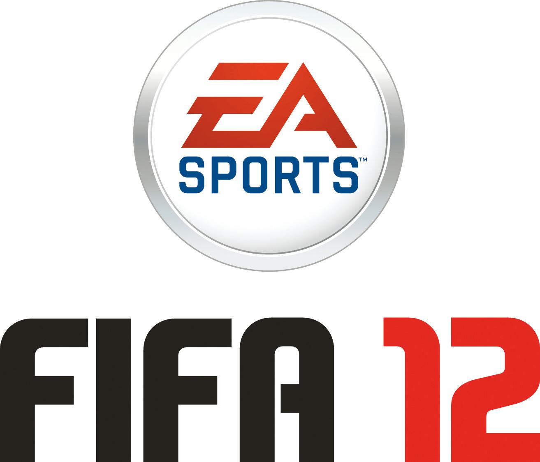FIFA 12 LogoFifa 15 Logo