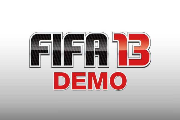Screens Zimmer 1 angezeig: fifa 2013 demo download