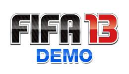 Screens Zimmer 5 angezeig: fifa 2013 demo download