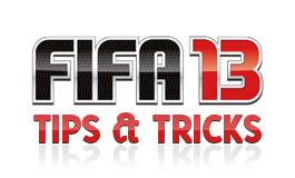 FIFA 13 Guides