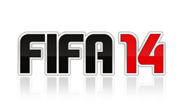 Download Game FIFA 14 Full