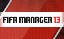 Fifa Manager 13 - Suas Idéias Link Oficial para seus desejos Fifamanager13-logo
