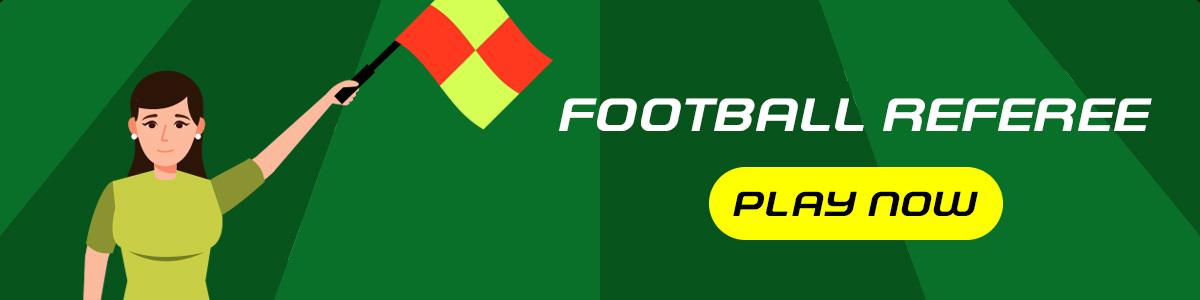 FIFA 19 Demo – FIFPlay
