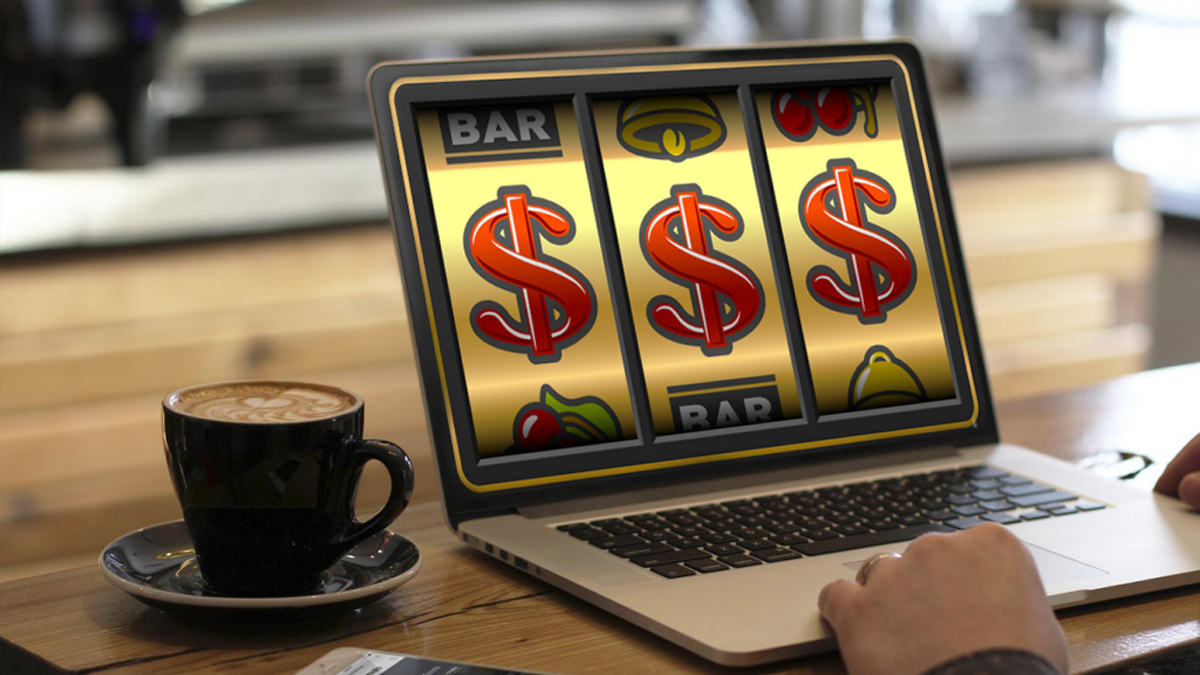 Everything You Need to Know About Online Slots – FIFPlay